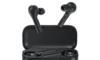 Earbuds QCY-T5 TWS Bluetooth 5.0 mit Mikrofon im Praxis-Test
